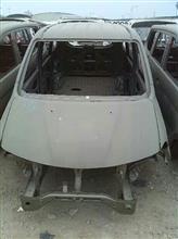 五菱车壳,五菱校车,宝骏630全车配件