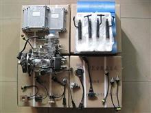 风骏   迪尔赛铃2.8TDI-2   发动机VP37系统