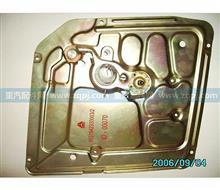 豪沃左玻璃升降器总成WG1642330003/WG1642330003