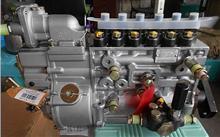 潍柴EGR发动机配件 高压油泵 喷油泵总成612601080384