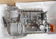 潍柴发动机配件 290马力高压油泵 喷油泵612601080175