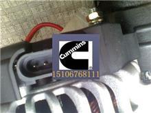山推推土机SD22全车线束3417472-4935006泵空调-全车油管/4080549