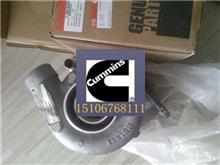 库存20件增压器4955156-进口增压器3802770-4025043库存超低价/4955174