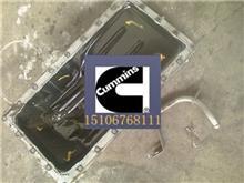 康明斯4089306油底壳垫空压机修理包4936226垫片组件/4089875