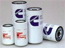 山推空气滤清器生产供应主机厂及出口-山推柴滤 机滤均价40元/6127-81-7412T