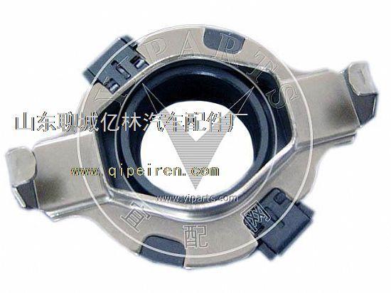 鲁升牌 现代江淮瑞风 离合器分离轴承58tkz3701
