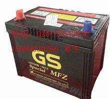 广州市统一蓄电池统一汽车免维护蓄电池广州市统一蓄电池/统一蓄电池