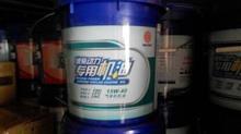 CNG LNG天然气发动机潍柴动力专用机油  陕汽天然气发动机机油  欧曼天然气发动机机油