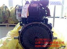 康明斯中冷器芯生产中冷器-生产厂家/5262613 3626715 3028997