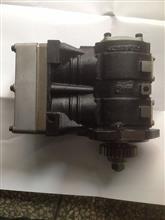 天龍ISLE雙缸空氣壓縮機/C5254292