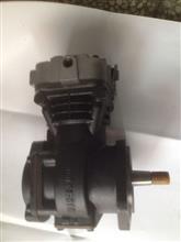 康明斯電控ISD空壓機/C4988676