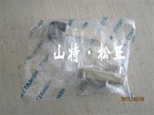 小松配件PC56-7门锁 驾驶室门总成 0537-3366290陈