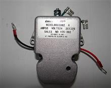 供应8LHA3040UC佩特莱8LHA3099UC系列发电机8RG3082-ZU调节器及整流桥/8RG3082-ZU  105-392
