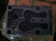 重汽 两气门 欧二型 汽缸盖/VG10990040058