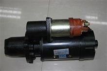 供应东风康明斯C3415325起动机QD2816马达/C3415325