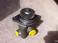 转向助力泵、雷诺转向助力泵、东风天龙转向助力泵/3406005-T0100