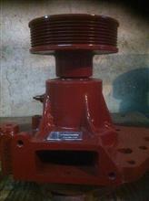 潍柴水泵612600061611/612600061611