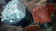 潍柴水泵612600060217/612600060217