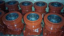 潍柴水泵612600061497/612600061497