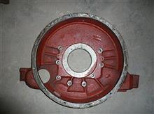 玉柴370A型飞轮壳/370A