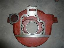 玉柴470E型飞轮壳/470E