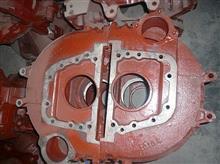 玉柴 D0701型 飞轮壳/D0701