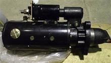 美国康明斯KTA38汽缸体3631707 发动机修理包3975629/4955348