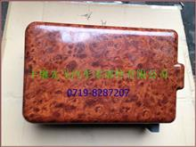 8213010-C0101新天龙车载冰箱/8213010-C0101