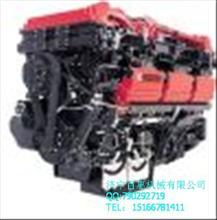 NTA855康明斯发动机配件小松配件柳工发动机配件齿轮室组/3958114