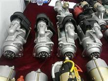 供应康明斯C4994874起动机QDJ2619F马达/C4994874