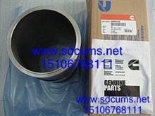 供应美国康明斯KTA38气门座镶圈工具 ST257 气门轴济宁总代理/3006470