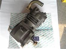 气泵/玉柴系列