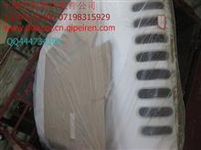 东风超龙客车EQ6660PT空调配件