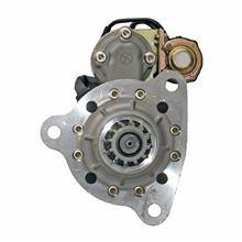 供应CV65429, OD167401, OD200631, OD203961, 起动机/CV65429, OD167401, OD200631, OD203961,