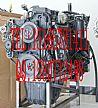 美国康明斯QSM11化油器管塞555601 厂家批发价格/103303