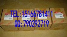 重庆康明斯KTA50水泵大修工具包 3801712 济宁低价出售/4097835