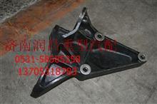 潍柴发动机发电机支架涨紧轮支架612630060038/612630060038