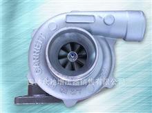 小松PC200-3/S6D105  件号6137-82-8200