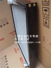 一汽解放汽车配件新款J6水箱千亿棋牌官网1301010-76A全铝水箱/1301010-76A