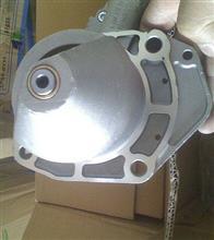 重庆康明斯KTA38、HC3 涡轮增压器叶轮 3503456厂家低价处理/3522065