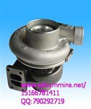 重庆康明斯涡轮增压器转子 3523323厂家批发价格优惠/KTA50-3528123