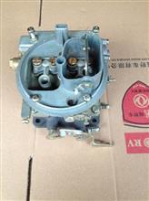 供应东风军车配件,东风240军车EQH201型化油器总成/1107C-010军车配件