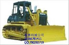 重庆康明斯KTA38发动机活塞组件 4955236济南厂家批发质量保证/4955337