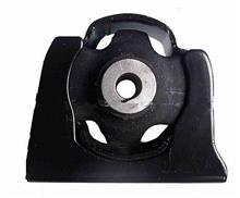 减震顶胶 汽车顶胶 汽车减震器减压盖  防尘套价格