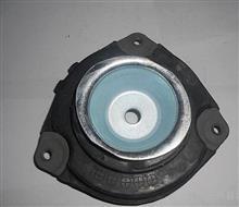 减震器顶胶 橡胶减震配件 发动机机脚胶 汽车防尘套