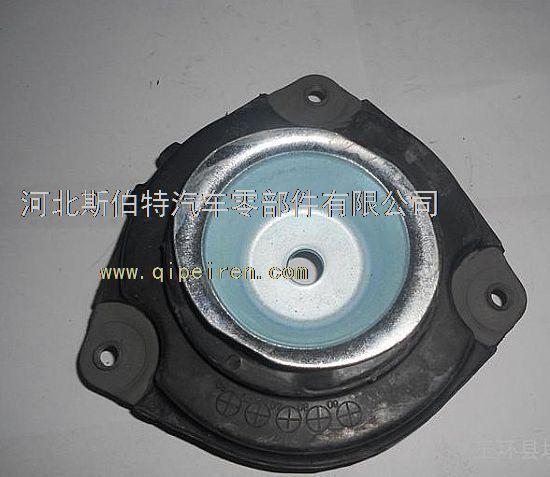 橡胶减震配件 发动机机脚胶 汽车防尘套图片