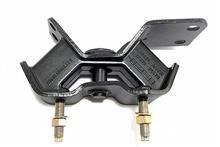 汽车发动机支架 发动机悬置 汽车衬套 减震器防尘套