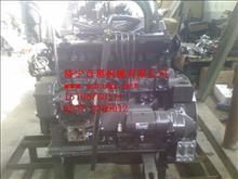 玉柴YC35-6凸轮轴随动件壳体垫片3074403济宁代理/3636649