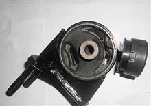 汽车减压盖 减震器防尘套 减震器衬套 汽车开口胶