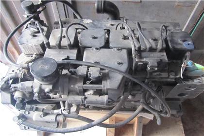 bge230-31天然气 发动机总成,69525610